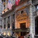 紐約半島酒店(The Peninsula New York)