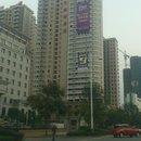 7天連鎖酒店(咸寧銀泉大道溫泉店)