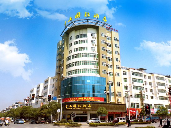 "<a href=""http://hotels.ctrip.com/pic-pid40237728/1500706.html"" name=""needTraceCode"" data-dopost=""T"" >瑞金中山国际酒店外观</a>"
