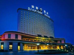 7天连锁酒店北京工业大学店附近酒店宾馆, 北京酒店价格查询 携程酒