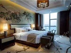 宁海宁海世贸中心大酒店详情 酒店价格, 评价, 电话查询 Ctrip.com.hk