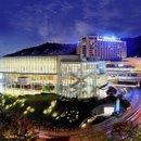 Grand Hilton Seoul (首爾希爾頓大酒店)