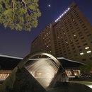 The Shilla Seoul (首尔新罗酒店)