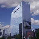 Koreana Hotel Seoul (首爾高利亞那酒店)
