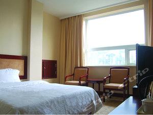 济南优家短租公寓泉城广场店附近酒店宾馆, 济南酒店价格查询 携程