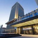 天津萬達文華酒店