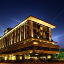 Marvelux Hotel(马尔维鲁斯酒店)