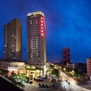 新余融城大飯店