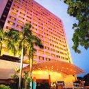 Sunway Hotel Georgetown Penang(槟城乔治镇双威酒店)
