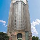 深圳華安國際大酒店