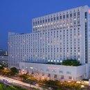 Sheraton Miyako Hotel Osaka (大阪喜來登都酒店)