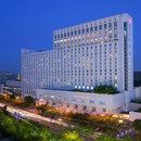 Sheraton Miyako Hotel Osaka(大阪喜來登都酒店)