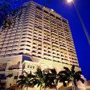 Hotel Equatorial Melaka(马六甲贵都酒店)