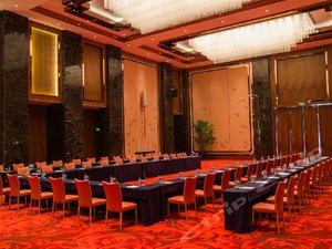 苏州菜品图片大酒店黄金热菜厨师v菜品水岸图片图片