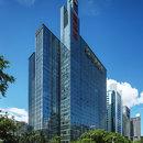 深圳中南海怡酒店