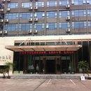 防城港金海岸藝術酒店