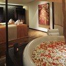 Pullman Bangkok Hotel G(曼谷鉑爾曼大酒店)