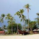 The Frangipani Langkawi Resort & Spa(弗兰吉帕尼兰卡威温泉度假村)