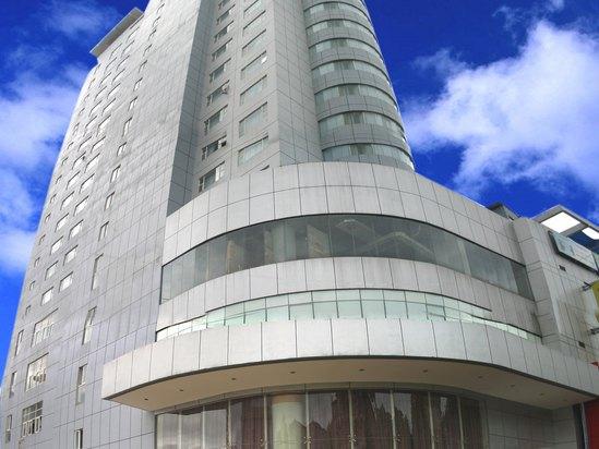 南宁火车东站附近的酒店,有哪些酒店