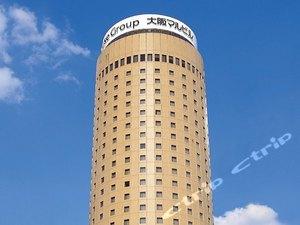 Osaka Daiichi Hotel (大阪第一酒店)