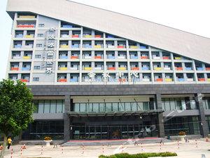 北京顺义区酒店预订,价格查询-北京宾馆住宿信
