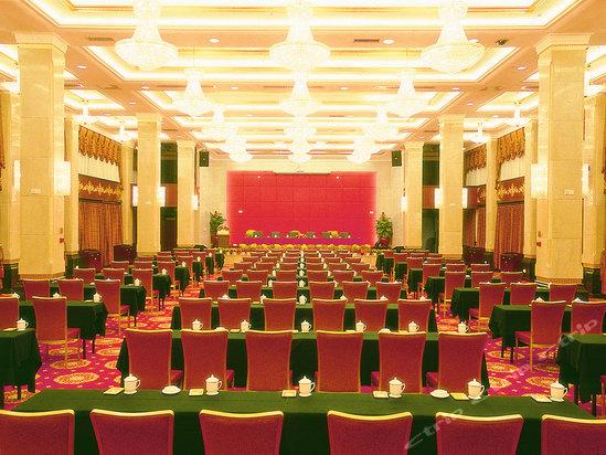 泉州太子酒店图片