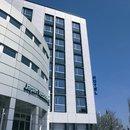 大使酒店及水療中心(Hotel Ambassador & Spa)