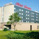 克拉科夫逸斯肖邦維也納之家酒店(Vienna House Easy Chopin Cracow)