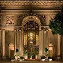 洛杉磯比特摩爾千禧酒店(Millennium Biltmore Hotel Los Angeles)
