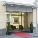 弗朗德舍爾霍夫酒店(Hotel Flandrischer Hof)