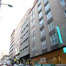 墨西哥旅館酒店(Hostal Mexico)