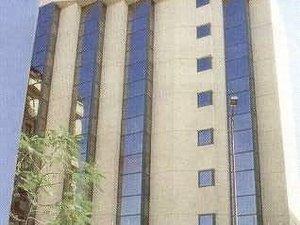 嘎哈瑞特金字塔酒店(原HUSA金字塔)(Gawharet Al-Ahram Hotel (Formerly Husa Pyramids))