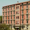 布里坦尼克酒店(Hotel Britannique)