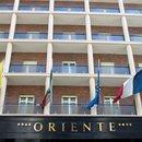 神韻大酒店(Grand Hotel Oriente)