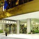 泰坦尼亞酒店(Titania Hotel)