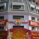 MJOY Hotel(MJOY酒店)