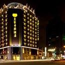 台中皇家季節酒店中港館(Royal Seasons Hotel Taichung Zhongkang)