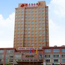 高碑店鵬達世紀酒店
