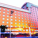 馬尼拉灣景酒店(Bayview Park Hotel Manila)