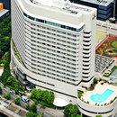 Hotel New Otani Osaka (大阪新大谷酒店)