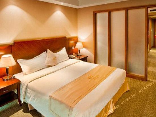 即墨锦茂宾馆,青岛即墨锦茂宾馆的电话_地址_青岛地图