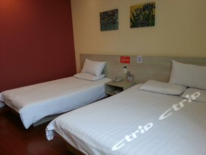 易佰v别墅别墅(南京汽车东站店)附近酒店宾馆,电防水大全价格图片旅店和图片