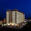 Jeju Ocean Palace Hotel(济州岛海洋宫殿酒店)