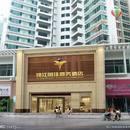 恩平錦江明珠商務酒店