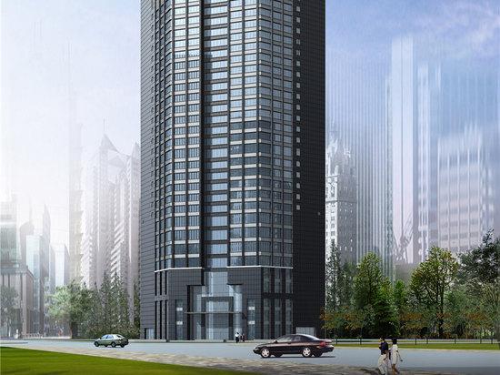 贵阳百灵酒店公寓_贵阳百灵国际公寓预订贵阳百灵国际公寓酒店