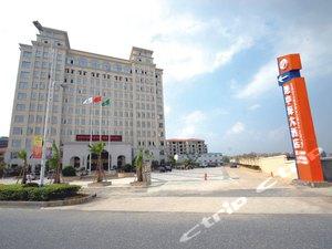 宜春地中海大酒店
