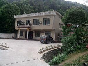衡山金福賓館