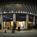 北戴河華貿國際酒店公館