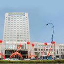 荊州金九龍大酒店