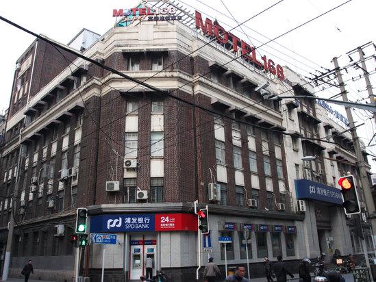 上海外滩最近的地铁站是南京东路地铁站吗图片